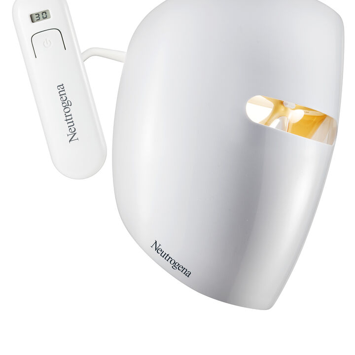 Light Therapy Set, 60 Day Treatment