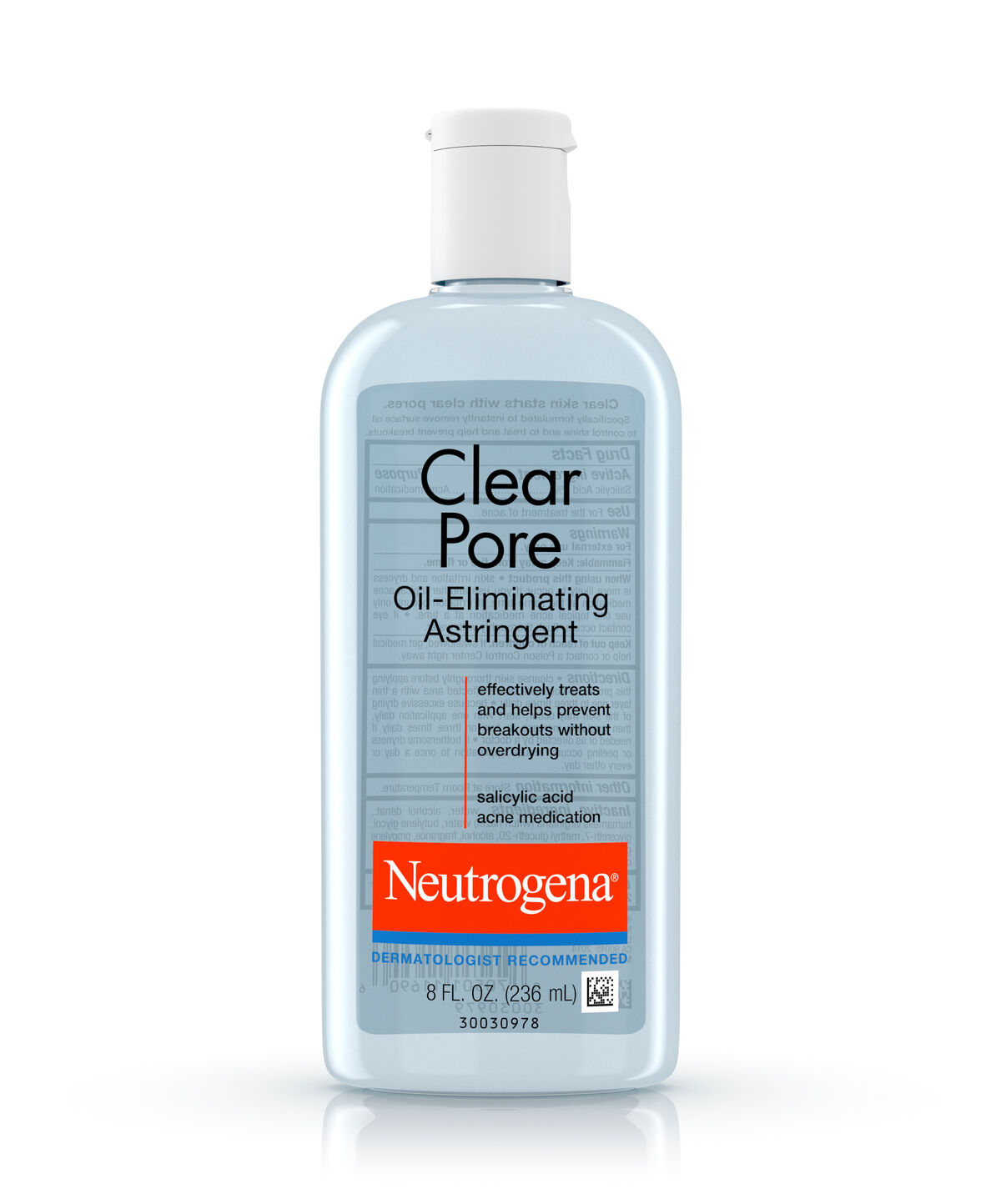Neutrogena Rapid Wrinkle Repair Night Cream Remove Skin Tags With Tea Tree Oil Best Cream For Wrinkles On Neck Neutrogena Rapid Wrinkle Repair Night Cream Dermatology.