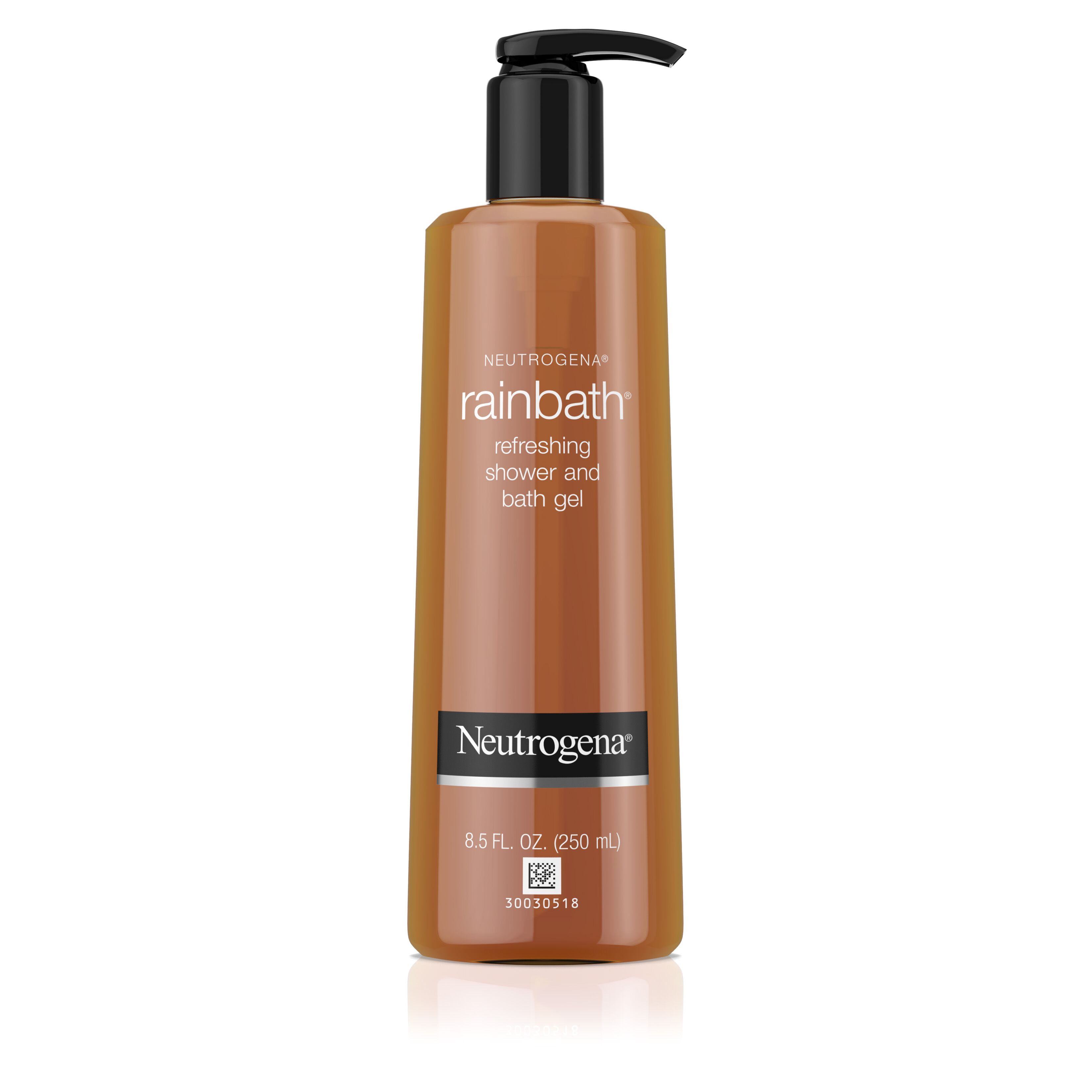 Best hair products winners list