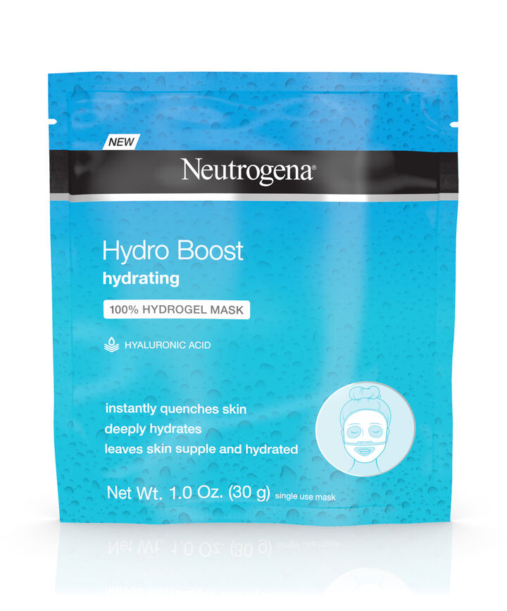Image result for neutrogena mask
