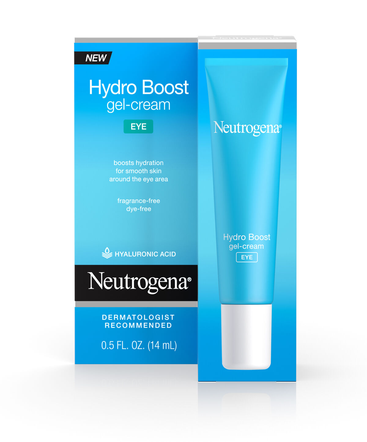 Avon Natural Skin Care