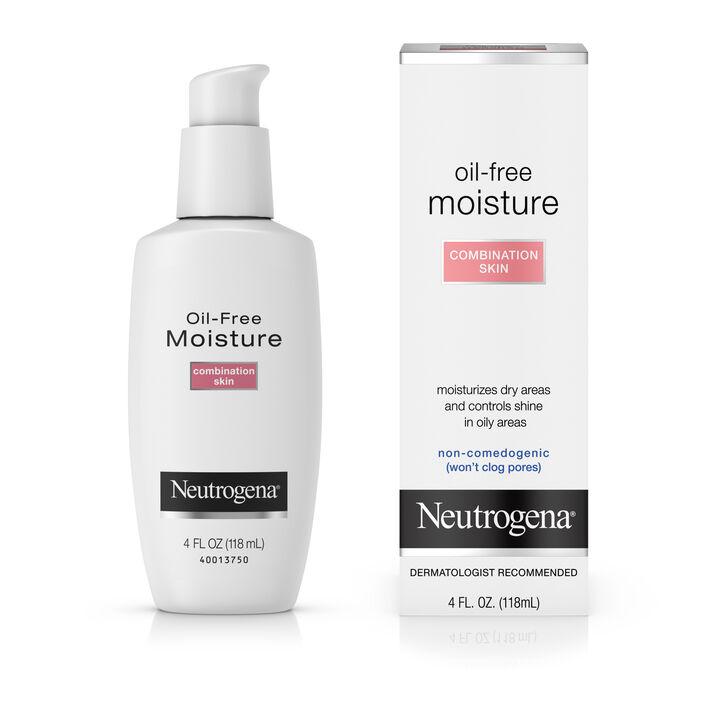 best acne cream