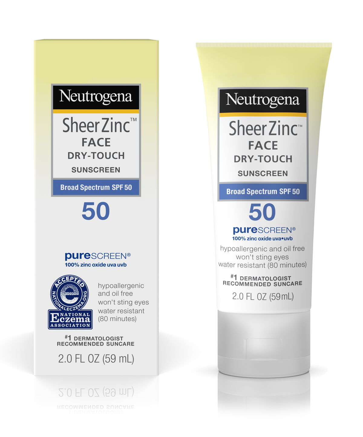 Best Natural Face Lotion For Sensitive Skin