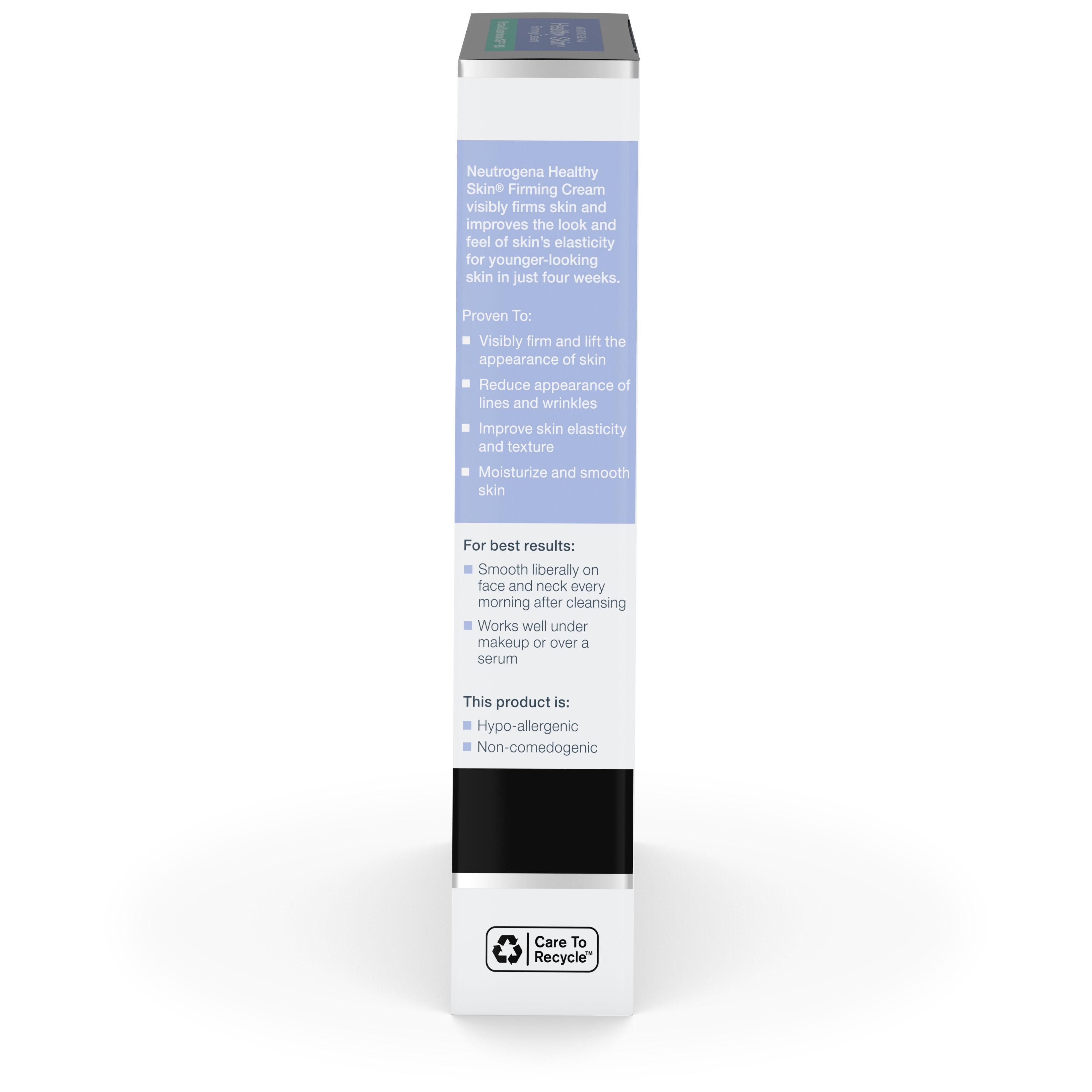 best product to tighten sagging skin