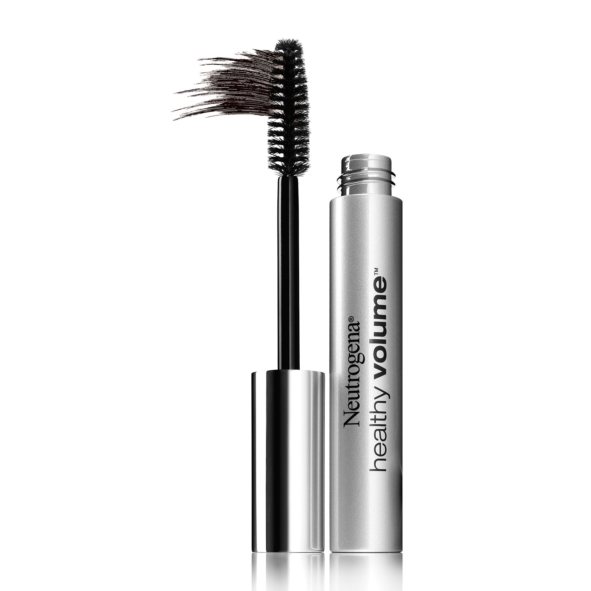 How to dilute mascara 53