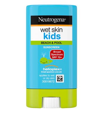 Sunscreen Sticks Neutrogena 174