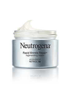 Concern anti aging product 1