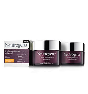 Anti-aging product 6