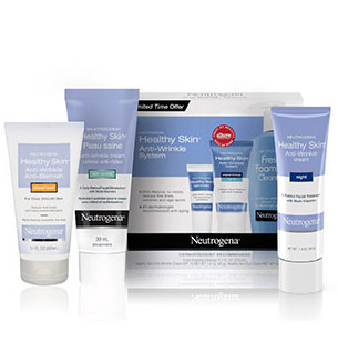Anti-Aging Skincare Products, Treatments, Causes, & Concerns