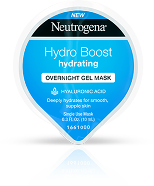 Hydro Boost Recommended Product 1