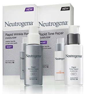 Anti-aging product 2