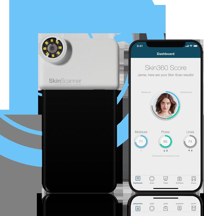 Neutrogena Skin360™ Skin Care App | Neutrogena®