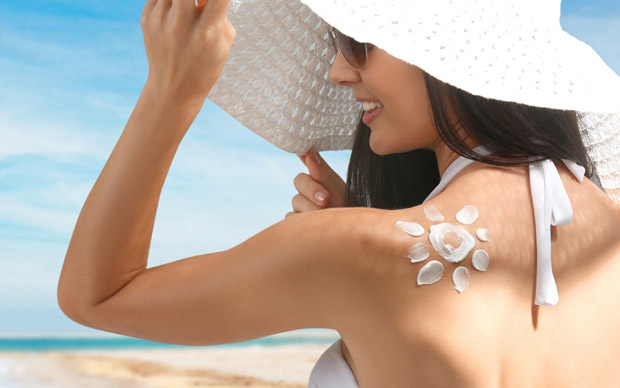 Top Tips for Sun Protection