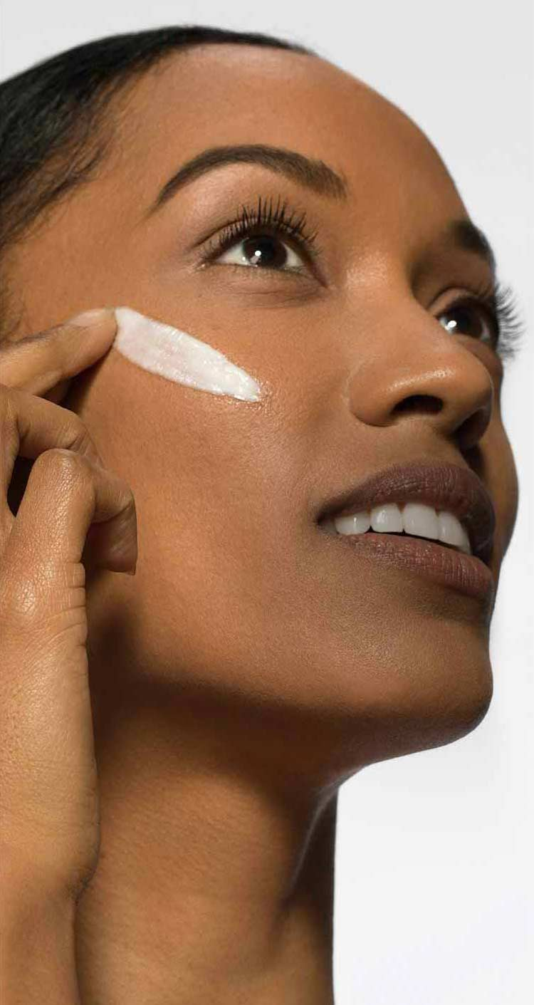 Personalized Skin Care Product Recommendations