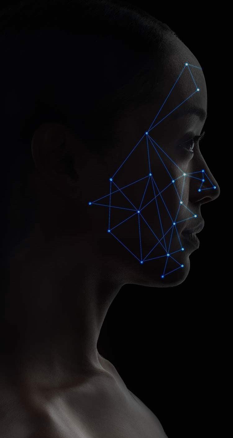 Neutrogena Skin Care Technology