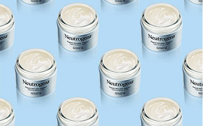 Anti-Wrinkle Solutions
