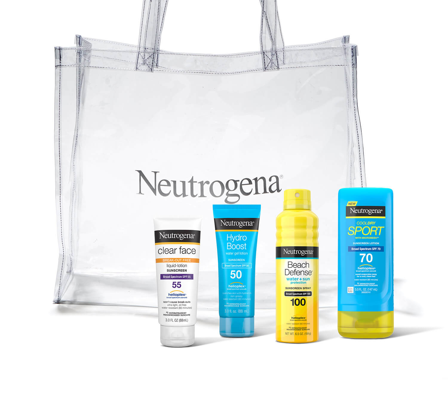 neutrogena com coupon