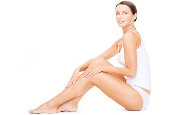 Dry Skin Explained